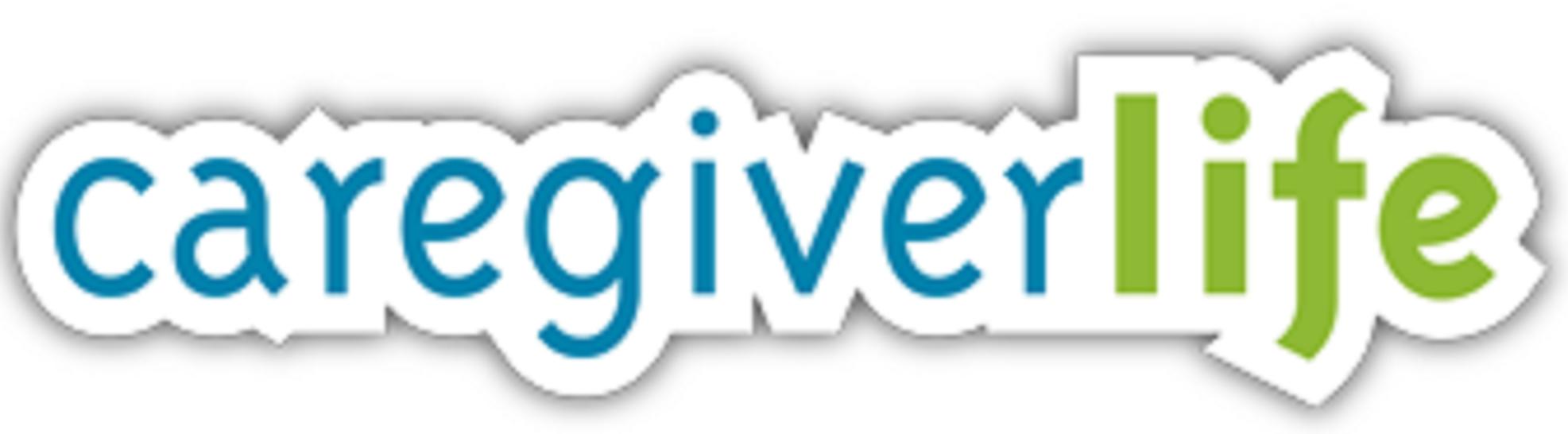CaregiverLife